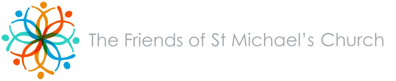 The Friends of St. Michael's